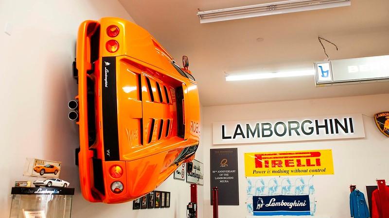 Lamborghini-Diablo-VT-Show-Car-9