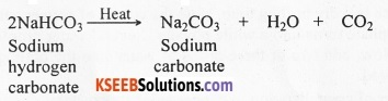 KSEEB Class 10 Science Important Questions Chapter 2 Acids, Bases and Salts 13