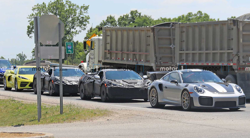 c8-chevrolet-corvette-z06-spy-photo (1)