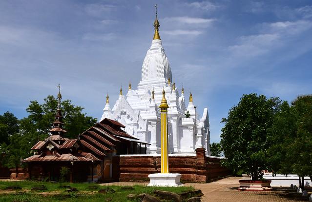 Lemyethna Paya, Bagan,  Myanmar_(Birmania)_D810_2202