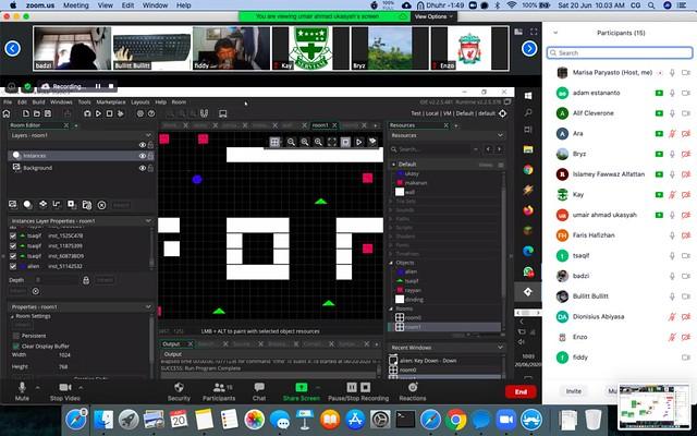 Screen Shot 2020-06-20 at 10.03.28