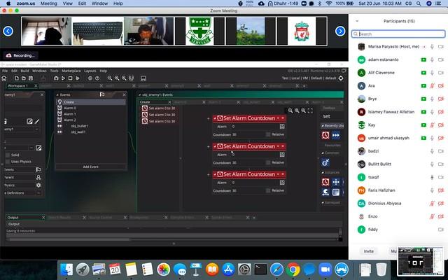 Screen Shot 2020-06-20 at 10.03.34