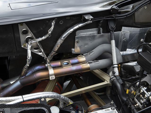 McLaren-F1-GTR-Longtail-22
