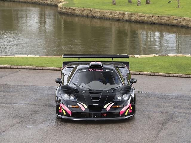 McLaren-F1-GTR-Longtail-01