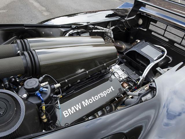 McLaren-F1-GTR-Longtail-25