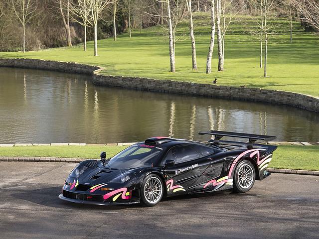 McLaren-F1-GTR-Longtail-19