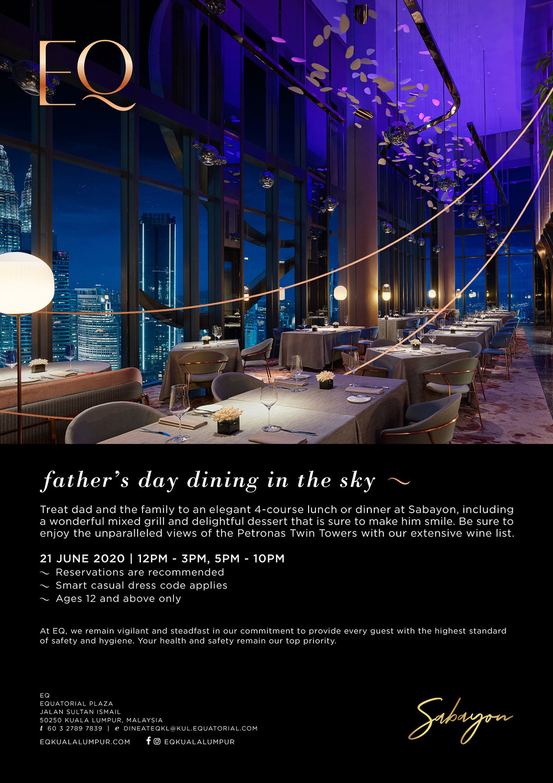 Sabayon-Father's-Day-Flyer