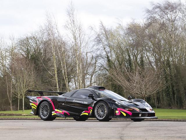 McLaren-F1-GTR-Longtail-05