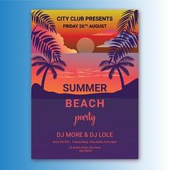 summer-beach-party-flyer-design