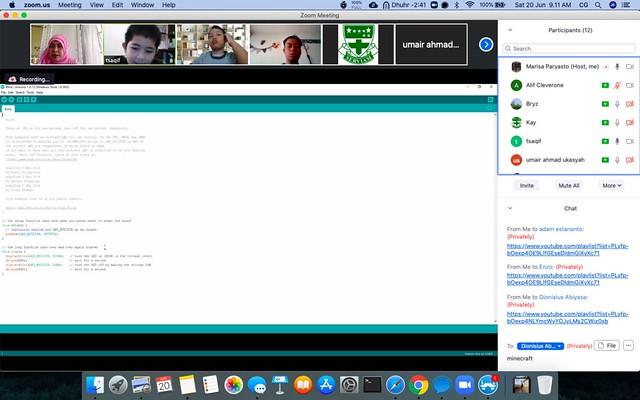 Screen Shot 2020-06-20 at 09.11.18
