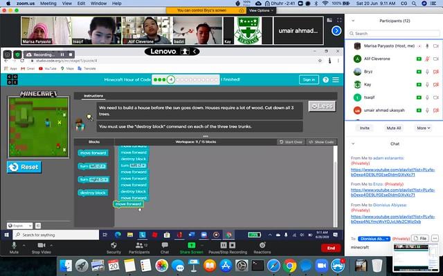 Screen Shot 2020-06-20 at 09.11.23