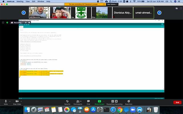 Screen Shot 2020-06-20 at 09.26.54