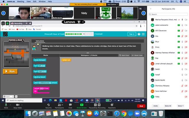 Screen Shot 2020-06-20 at 09.44.17