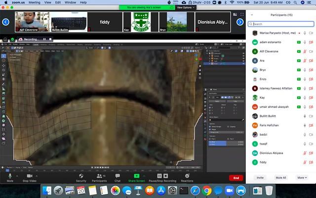 Screen Shot 2020-06-20 at 09.49.56