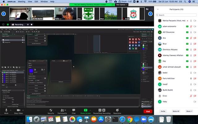 Screen Shot 2020-06-20 at 10.05.11