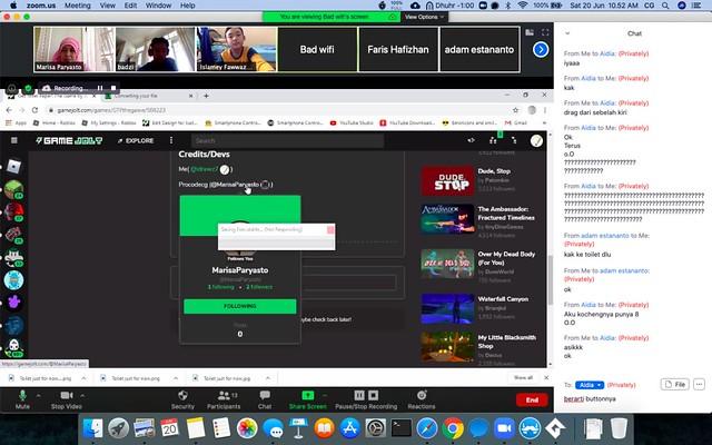 Screen Shot 2020-06-20 at 10.52.37