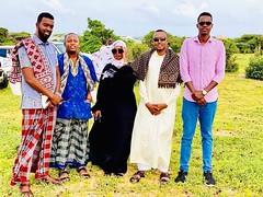 Somalia #somalipeople hanolaato #somalia #Somaliland #jubaland #puntland #Mogadishu #Hargeisa #SomaliBoy #Somaliboys #Somalimen #Somaliguy #Somaliman. #Somaligirl #Somaliwomen #Somaliwoman #muslim #islam #africa #african #eastafrica