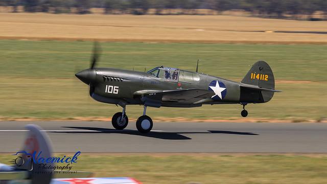 Warbirds Downunder 2015-1480-2.jpg