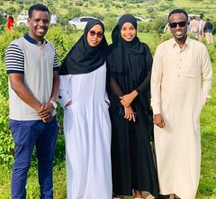 Somalia #MogadishuMogadishu #somalipeople#somalipeople hanolaato #somalia #Somaliland #jubaland #puntland #Hargeisa #SomaliBoy #Somaliboys #Somalimen #Somaliguy #Somaliman. #Somaligirl #Somaliwomen #Somaliwoman #muslim #islam #africa #african #eastafrica