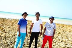 Somalia #Mogadishu #somalipeople hanolaato #somalia #Somaliland #jubaland #puntland #Hargeisa #SomaliBoy #Somaliboys #Somalimen #Somaliguy #Somaliman.#muslim #islam #africa #african #eastafrica #young #boys #mens #blackmen #blackman #muslimmen #muslimboy