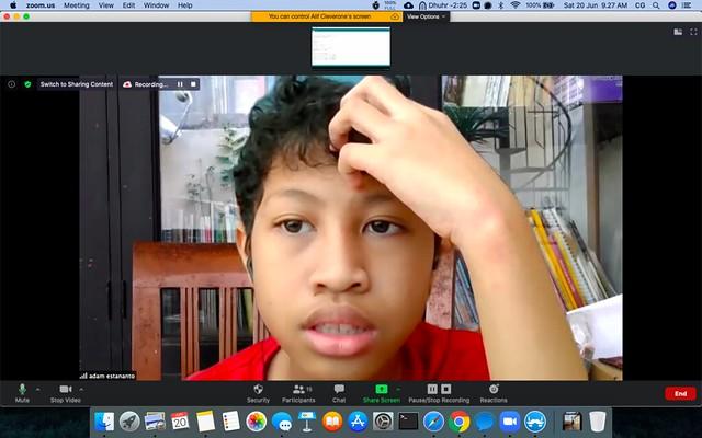 Screen Shot 2020-06-20 at 09.27.29