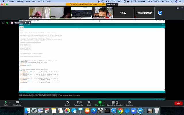 Screen Shot 2020-06-20 at 09.33.44