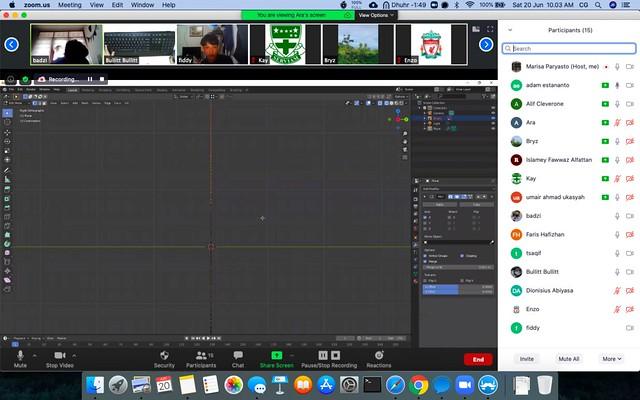Screen Shot 2020-06-20 at 10.03.42