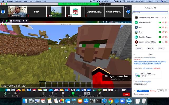 Screen Shot 2020-06-20 at 10.20.59