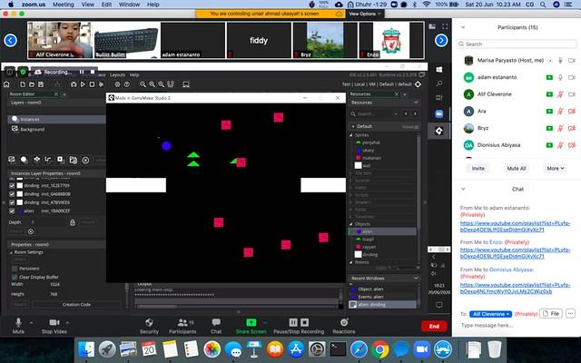 Screen Shot 2020-06-20 at 10.23.32
