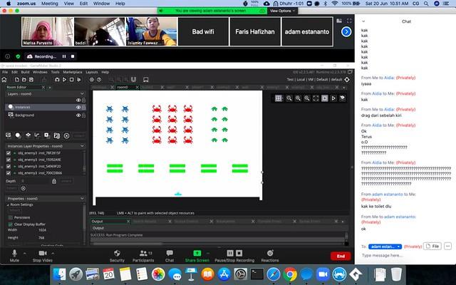 Screen Shot 2020-06-20 at 10.51.47