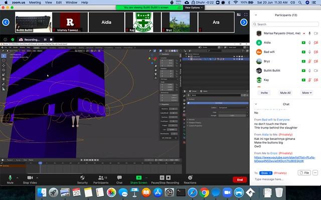Screen Shot 2020-06-20 at 11.30.58