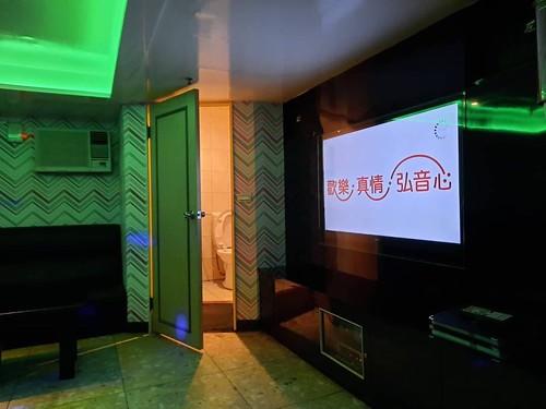 台中300店高級時尚優質平價暢飲會館 台中酒店消費資訊表 台中禮服店 台中便服店