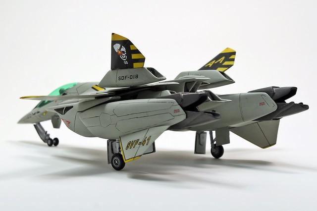 VF-2SS Black Aces-E