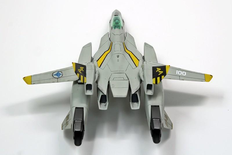VF-2SS Black Aces-D