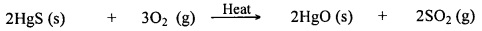 KSEEB Class 10 Science Important Questions Chapter 3 Metals and Non-metals 25