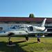 """Aero L-39 Albatrosz - """"Cápeti II"""""""