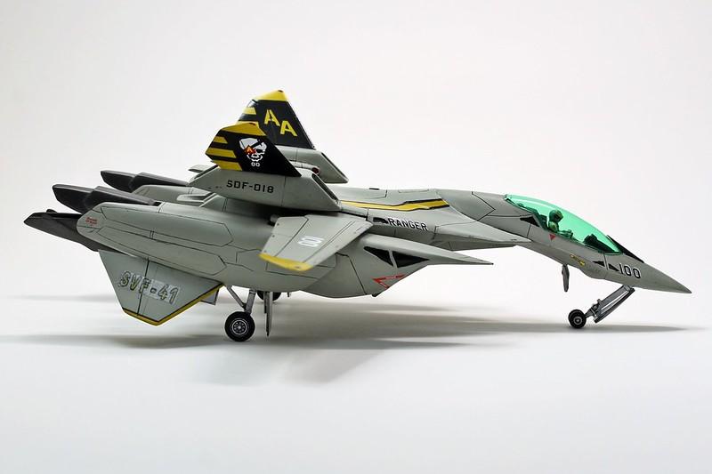 VF-2SS Black Aces-B
