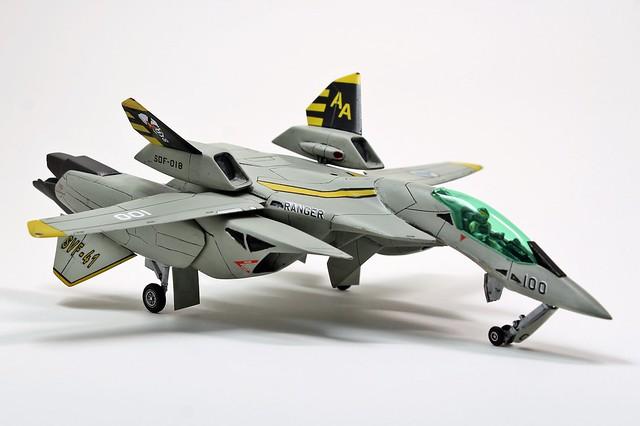 VF-2SS Black Aces-A