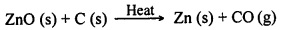KSEEB Class 10 Science Important Questions Chapter 3 Metals and Non-metals 33