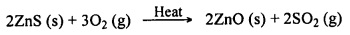 KSEEB Class 10 Science Important Questions Chapter 3 Metals and Non-metals 30