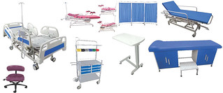 Buy Hospital Medical Furniture Online - Lovaani Impex Pvt. Ltd. | by Lovaani Impex Pvt Ltd