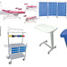 Buy Hospital Medical Furniture Online - Lovaani Impex Pvt. Ltd.