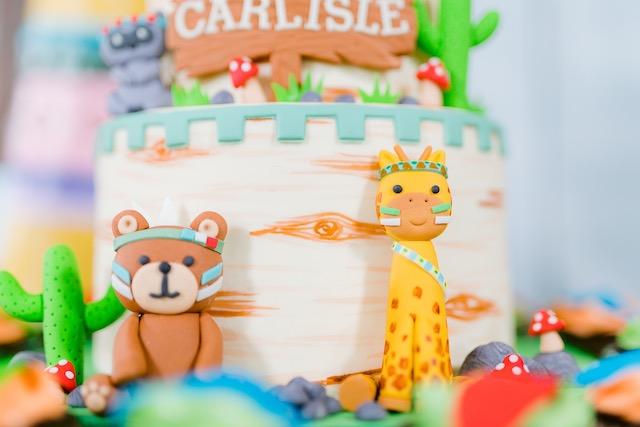 cake_3376