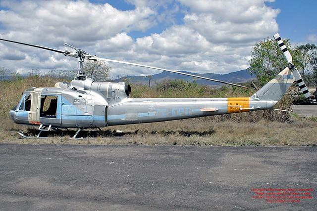 TG-EPT MHTG 09-03-2008 Private Bell (Fuji) 204B-2 cn dh-30