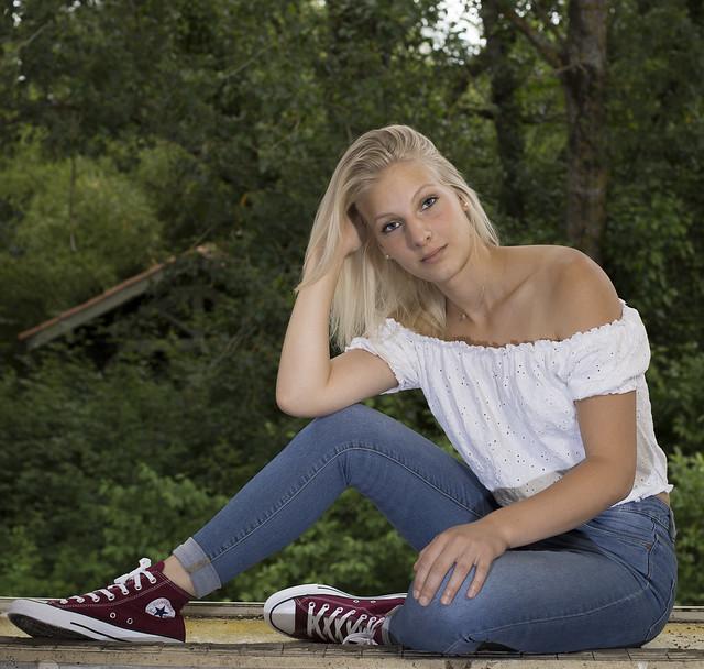 Auprès de ma blonde ...G_1016