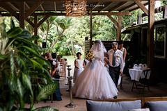 Mariage aux Letchis