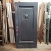 "Price: $850 Dimensions: 38-3/4&quot;w x 81-1/2&quot;h x 2-1/8&quot;d  Please contact us for current availability (prices subject to change).   <a href=""http://www.thedoorstore.ca"" rel=""noreferrer nofollow"">www.thedoorstore.ca</a>"
