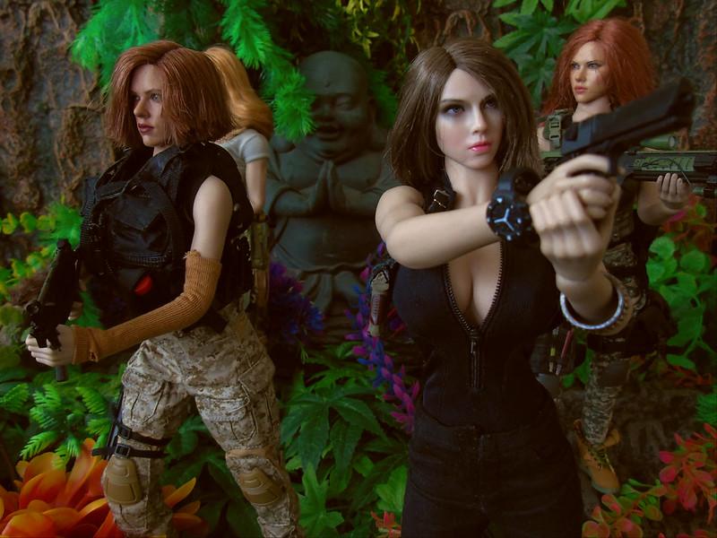 BAM's Female Seamless Random Pics! - Page 2 50026476051_4857a345e2_c