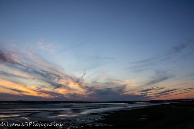 20-06-20 Solstice Sunset-0068