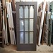 "Price: $350 Dimensions: 33-3/4&quot;w x 81-1/2&quot;h x 1-3/4&quot;d  Please contact us for current availability (prices subject to change).   <a href=""http://www.thedoorstore.ca"" rel=""noreferrer nofollow"">www.thedoorstore.ca</a>"